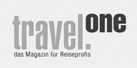 Travel ONE