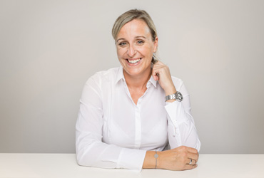 Anja Nitsche