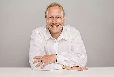 Kai Rössing