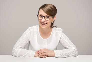 Kristina Wilker