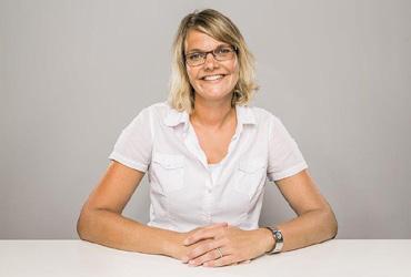 Sabine Nemitz