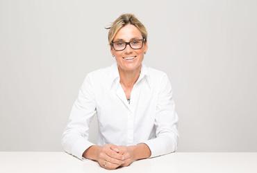 Susanne Höing